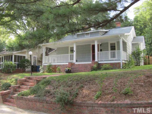 2502 Englewood Avenue, Durham, NC 27705 (#2268308) :: RE/MAX Real Estate Service
