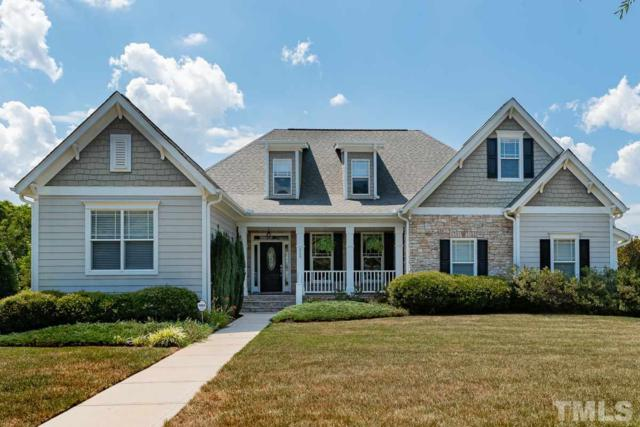 220 Single Tree Circle, Haw River, NC 27258 (#2268351) :: The Jim Allen Group