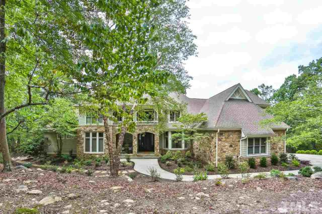 32430 Archdale, Chapel Hill, NC 27517 (#2268356) :: The Jim Allen Group