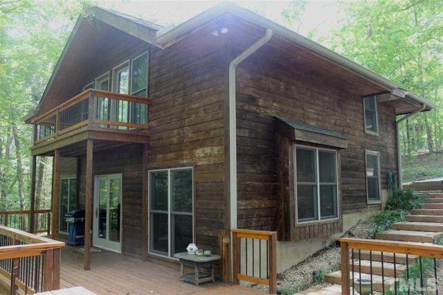 202 Forest Creek Trail, Roxboro, NC 27574 (#2268473) :: The Jim Allen Group