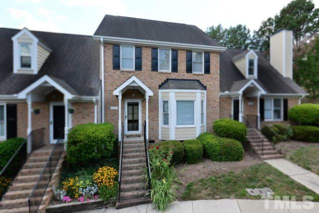 4102 Settlement Drive, Durham, NC 27713 (#2268485) :: Sara Kate Homes
