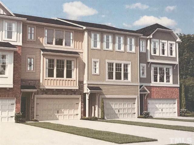 2890 Dallas Valley Lane, Apex, NC 27502 (#2268490) :: The Amy Pomerantz Group
