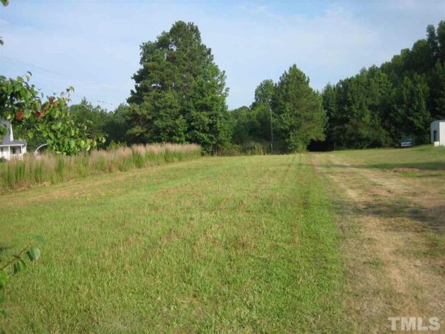 1325 Gregory Circle, Lillington, NC 27546 (#2268529) :: Sara Kate Homes
