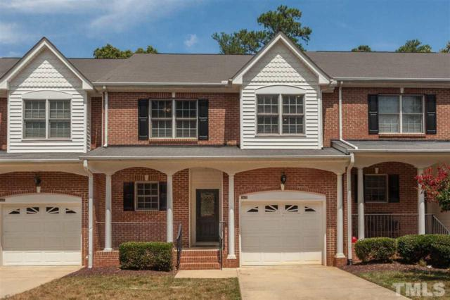 5445 Cottonrose Lane, Raleigh, NC 27606 (#2268592) :: The Amy Pomerantz Group