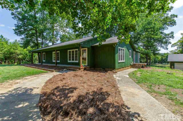 3548 Kimesville Road, Burlington, NC 27215 (#2268601) :: The Jim Allen Group