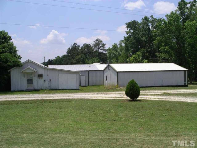 330 Cecil Road, Archer Lodge, NC  (#2268779) :: Marti Hampton Team - Re/Max One Realty