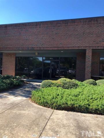 553 Pylon Drive C, Raleigh, NC 27606 (#2268839) :: Marti Hampton Team - Re/Max One Realty