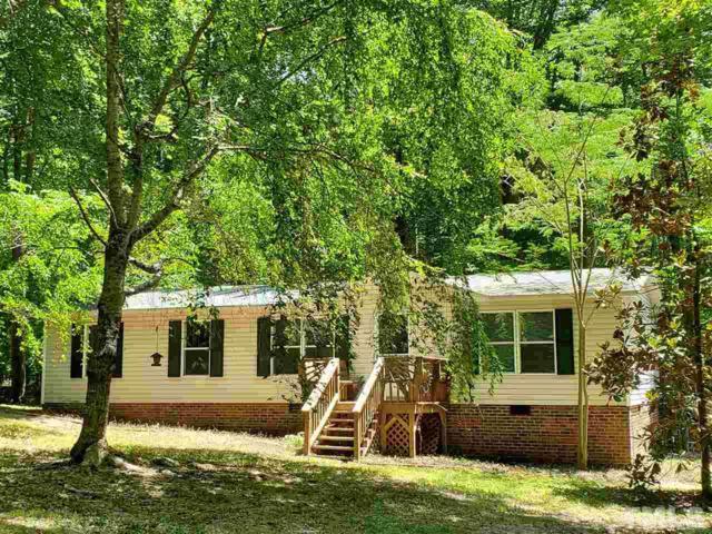 271 Bearcreek Trail, Roxboro, NC 27574 (#2268944) :: The Jim Allen Group