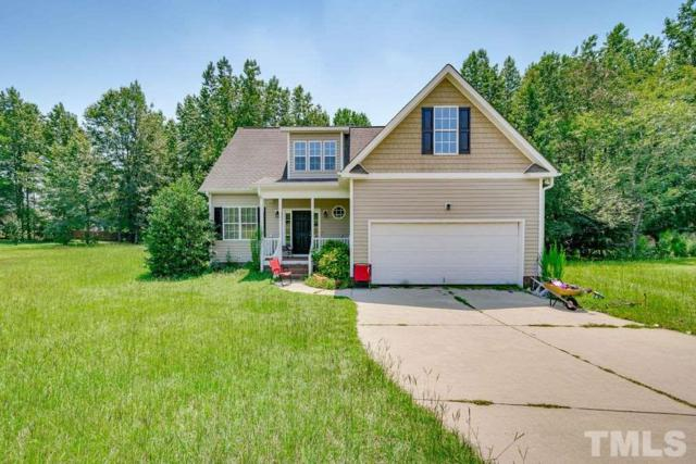 7212 Sunset View Court, Willow Spring(s), NC 27592 (#2268952) :: The Results Team, LLC
