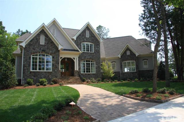 1205 Keith Road, Wake Forest, NC 27587 (#2268997) :: Raleigh Cary Realty