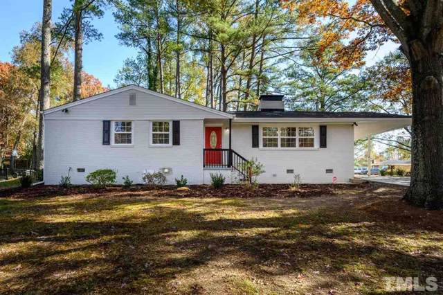 625 King Richard Road, Raleigh, NC 27610 (#2269092) :: The Perry Group