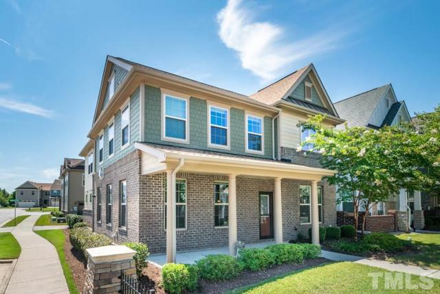 9200 Torre Del Oro Place, Raleigh, NC 27617 (#2269270) :: The Perry Group