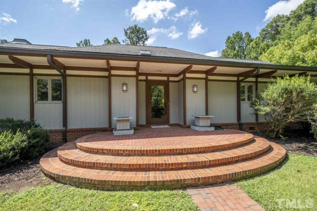 222 Nuthatch, Efland, NC 27243 (#2269423) :: The Jim Allen Group