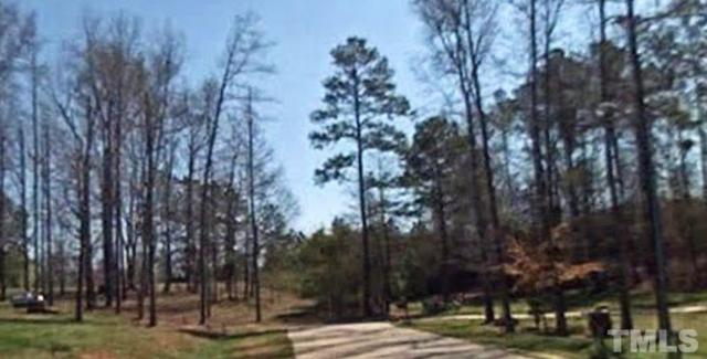 101 Jessica Drive, Clayton, NC 27520 (#2269538) :: Rachel Kendall Team