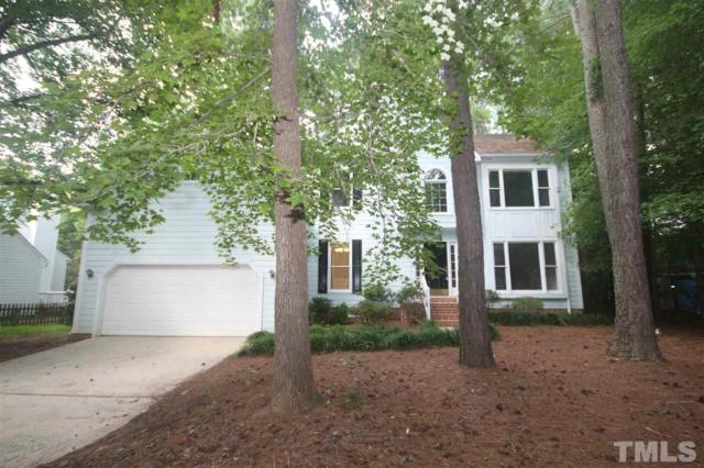104 Orchard Lane, Carrboro, NC 27510 (#2269880) :: Spotlight Realty