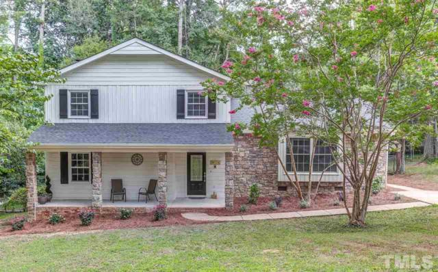 5408 Mapleridge Road, Raleigh, NC 27609 (#2269994) :: The Perry Group