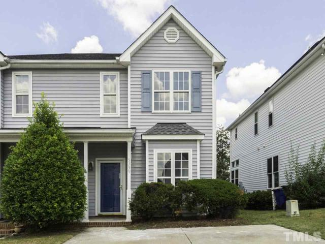 5339 Cog Hill Court, Raleigh, NC 27604 (#2270006) :: Marti Hampton Team - Re/Max One Realty