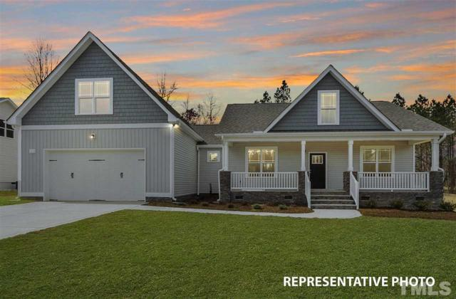 17 S Shreve Drive, Wendell, NC 27591 (#2270084) :: The Perry Group