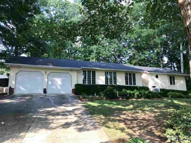 30 Cheryl Circle, Roxboro, NC 27574 (#2270142) :: Raleigh Cary Realty