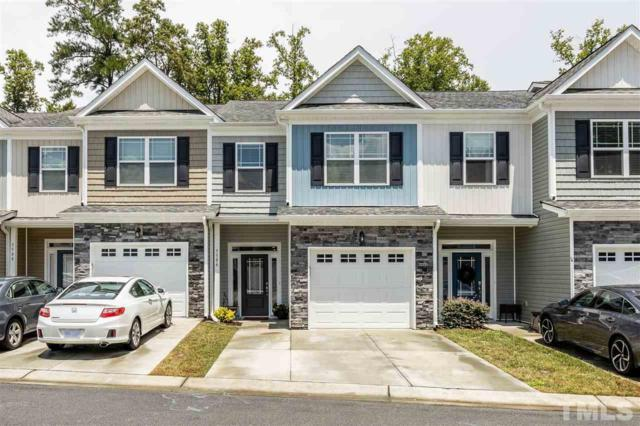 5506 Nur Lane, Raleigh, NC 27606 (#2270157) :: The Perry Group