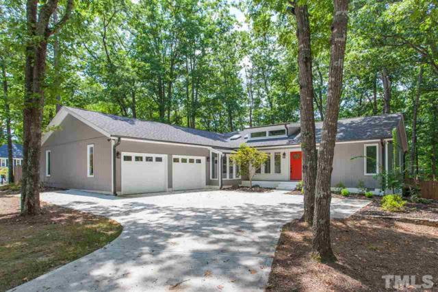 8001 Shellnut Road, Raleigh, NC 27615 (#2270192) :: The Results Team, LLC