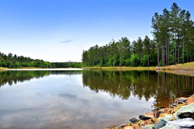 TBD Yukon Lane, Gulf, NC 27256 (#2270262) :: Dogwood Properties