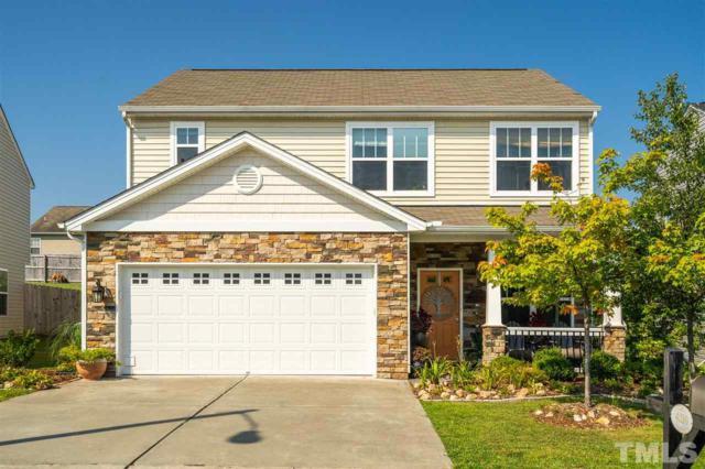4210 Amber Stone Way, Durham, NC 27704 (#2270522) :: Dogwood Properties