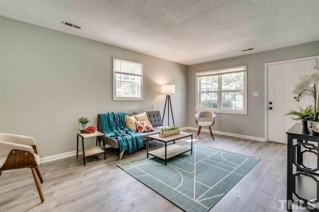 916 Belvin Avenue, Durham, NC 27704 (#2270625) :: RE/MAX Real Estate Service