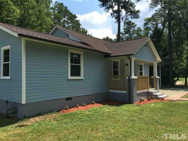 4404 Denfield Street, Durham, NC 27704 (#2270678) :: Dogwood Properties