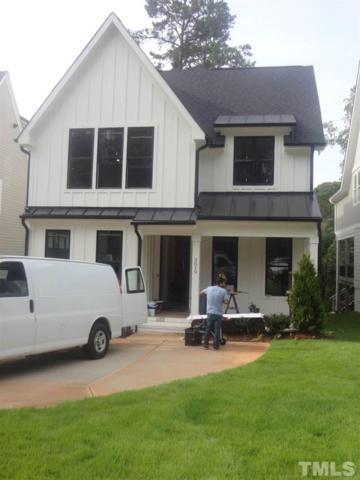 3019 Lewis Farm Road, Raleigh, NC 27607 (#2270696) :: Rachel Kendall Team