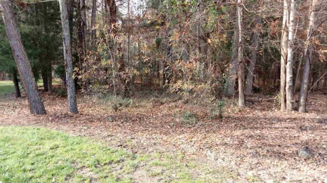 N2-81-1233 Swain, Chapel Hill, NC 27517 (#2270814) :: Rachel Kendall Team