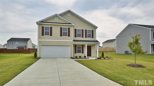 4548 Chippenham Road, Rocky Mount, NC 27804 (#2270901) :: Dogwood Properties