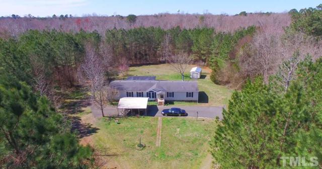 550 Baltimore Road, Warrenton, NC 27589 (#2271106) :: The Perry Group
