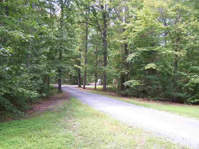 00 Pickards Meadow Road, Chapel Hill, NC 27516 (#2271153) :: The Results Team, LLC