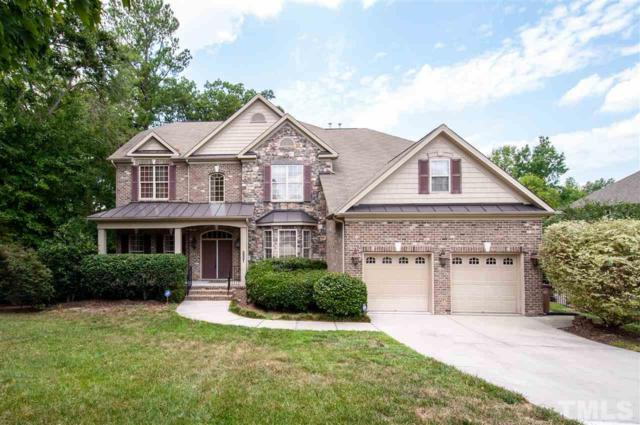 3521 Song Sparrow Drive, Wake Forest, NC 27587 (#2271313) :: Raleigh Cary Realty