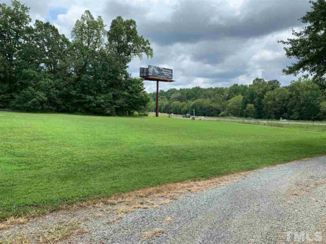 920 Mattress Factory Road, Mebane, NC 27302 (#2271327) :: Triangle Just Listed