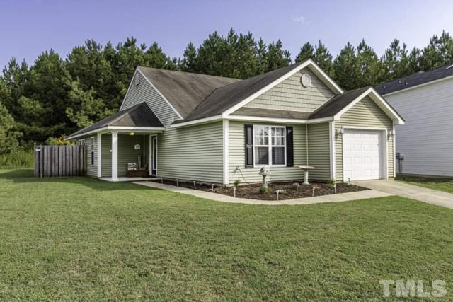 115 Lazy Oaks Court, Rocky Mount, NC 27804 (#2271568) :: The Perry Group