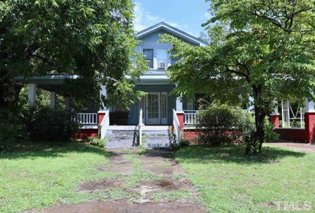 415 Rauhut Street, Burlington, NC 27217 (#2271706) :: The Perry Group