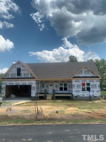 19 Rickenbacker Drive, Zebulon, NC 27597 (#2271842) :: The Perry Group