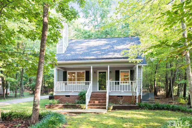 117 Bonaparte Drive, Hillsborough, NC 27278 (#2271843) :: The Results Team, LLC
