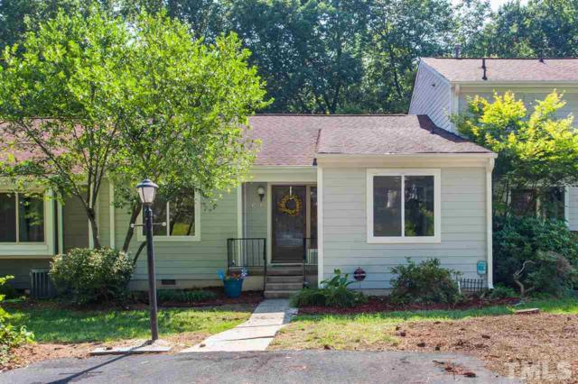 5839 Branchwood Road, Raleigh, NC 27609 (#2271866) :: The Perry Group