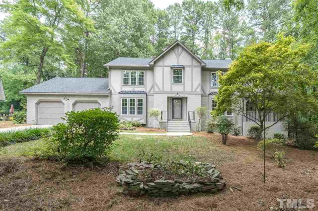 7820 Harps Mill Road, Raleigh, NC 27615 (#2272023) :: The Results Team, LLC