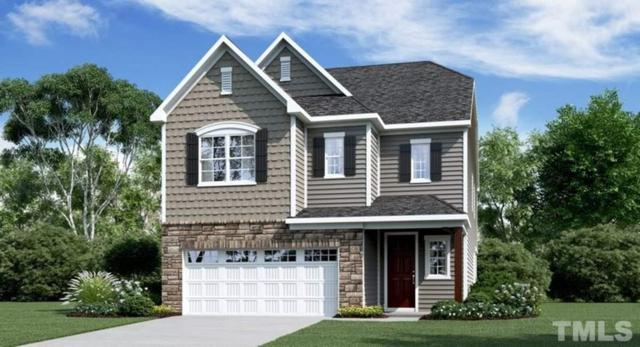 120 Vistawood Way, Cary, NC 27513 (#2272070) :: Marti Hampton Team - Re/Max One Realty