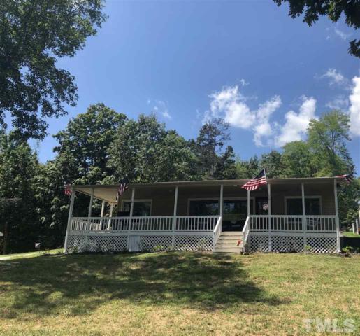 1302 Davis Farm Road, Leasburg, NC 27291 (#2272075) :: The Jim Allen Group