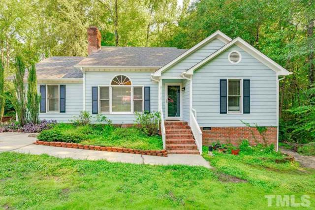 2105 Virginia Dare Place, Raleigh, NC 27610 (#2272112) :: The Perry Group