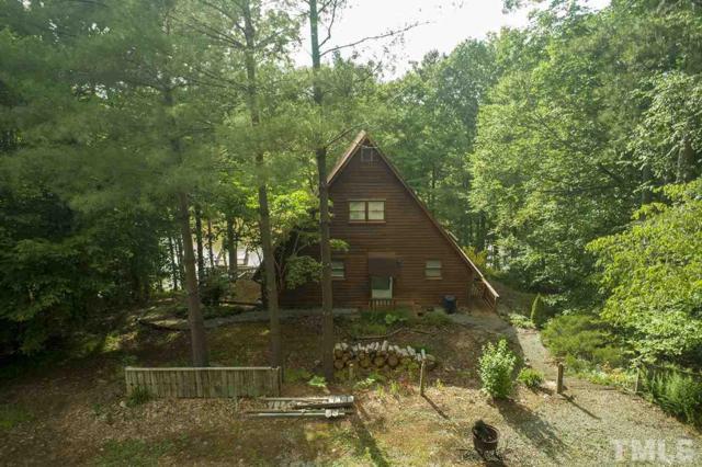 235 Hidden Hills Road, Roxboro, NC 27573 (#2272138) :: The Jim Allen Group