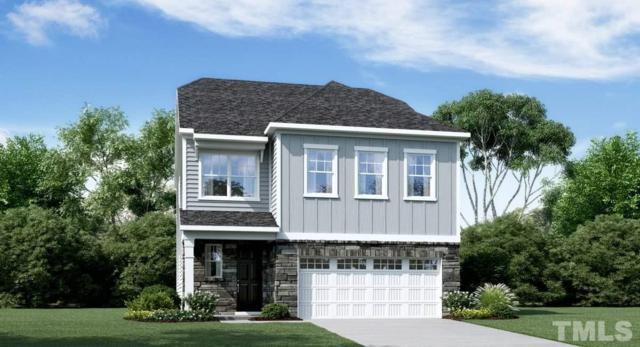 232 Baywind Drive, Cary, NC 27513 (#2272166) :: Marti Hampton Team - Re/Max One Realty