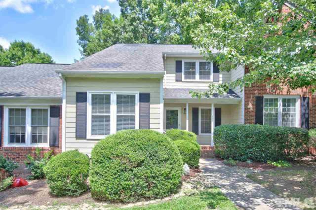 104 Galloway Court, Raleigh, NC 27615 (#2272176) :: Raleigh Cary Realty