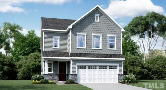111 Vistawood Way, Cary, NC 27513 (#2272198) :: Marti Hampton Team - Re/Max One Realty