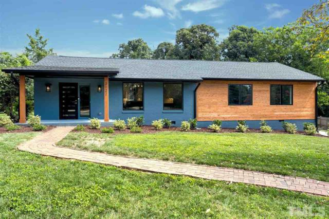 3122 Ashel Street, Raleigh, NC 27612 (#2272291) :: Raleigh Cary Realty